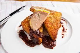Corkbuzz - Foie Gras Torchon