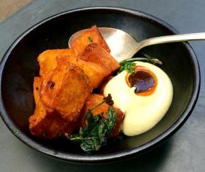 Patatas Bravas - ABC Cocina