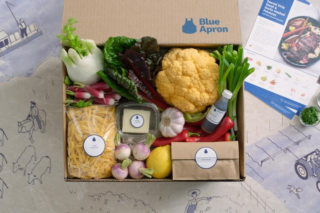Blue_Apron__Building_a_better_food_system_from_scratch_17