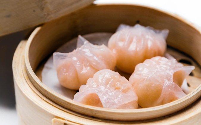 shrimp-dumpling-tim-ho-wan-THW1216