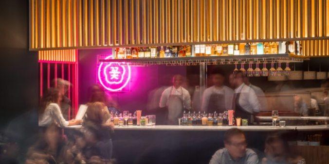 Bar-GH-COTE-1064-800x400